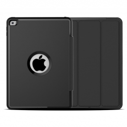 TECH-PROTECT DEFENDER IPAD AIR 2 BLACK