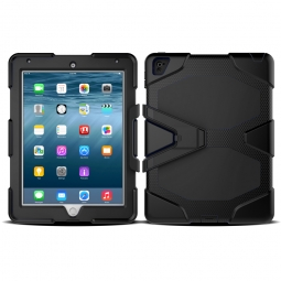 TECH-PROTECT SURVIVE IPAD PRO 9.7 BLACK