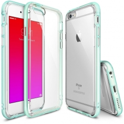 RINGKE FRAME IPHONE 6/6S (4.7) FROST MINT