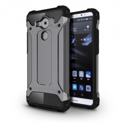 TECH-PROTECT FUTURE ARMOR HUAWEI MATE 8 GREY