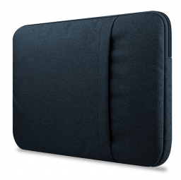 TECH-PROTECT SLEEVE MACBOOK AIR/PRO 13 NAVY