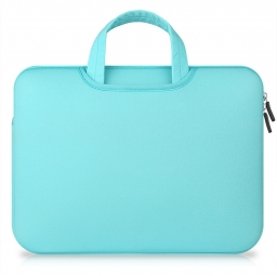 TECH-PROTECT AIRBAG MACBOOK 12/AIR 11 MINT