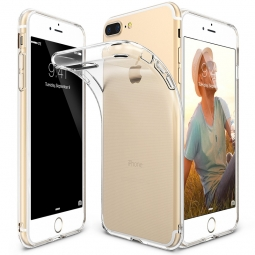 RINGKE AIR IPHONE 7/8 PLUS CRYSTAL VIEW