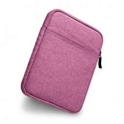 TECH-PROTECT SLEEVE KINDLE PAPERWHITE 1/2/3/4 FUCHSIA