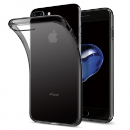SPIGEN LIQUID CRYSTAL IPHONE 7/8 PLUS SPACE CRYSTAL