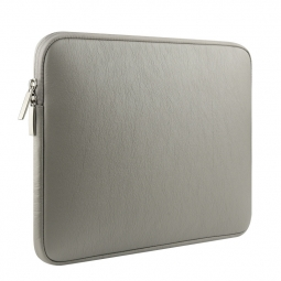 TECH-PROTECT NEOSKIN MACBOOK 12/AIR 11 GREY