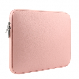 TECH-PROTECT NEOSKIN MACBOOK 12/AIR 11 PINK