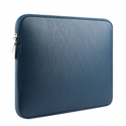 TECH-PROTECT NEOSKIN MACBOOK 12/AIR 11 NAVY