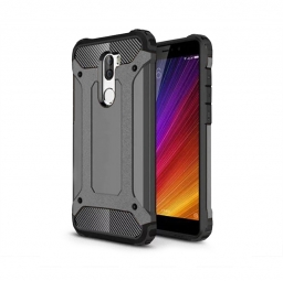 TECH-PROTECT FUTURE ARMOR XIAOMI MI5S PLUS GREY