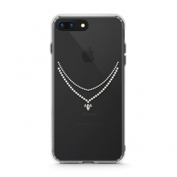 RINGKE FUSION NOBLE IPHONE 7/8 PLUS NECKLACE