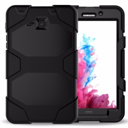 TECH-PROTECT SURVIVE GALAXY TAB A 7.0/T280 BLACK