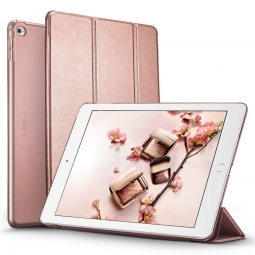 ESR YIPPEE IPAD AIR 2 ROSE GOLD