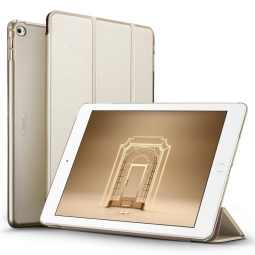 ESR YIPPEE IPAD AIR 2 CHAMPAGNE GOLD
