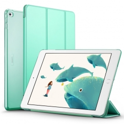 ESR YIPPEE IPAD AIR 2 MINT