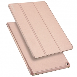 DUXDUCIS SKINPRO IPAD AIR 2 ROSE GOLD