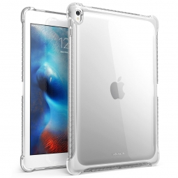 SUPCASE IBLSN SOFTGEL IPAD PRO 9.7 CLEAR