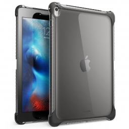 SUPCASE IBLSN SOFTGEL IPAD PRO 9.7 FROST/BLACK