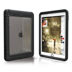 CATALYST WATERPROOF IP68 IPAD PRO 9.7/AIR 2 BLACK