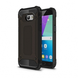 TECH-PROTECT FUTURE ARMOR GALAXY A5 2017 BLACK