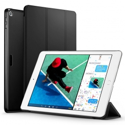 ESR YIPPEE IPAD 9.7 2017/2018 BLACK
