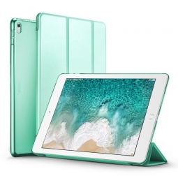 ESR YIPPEE IPAD PRO 10.5 MINT GREEN