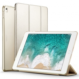 ESR YIPPEE IPAD PRO 10.5 CHAMPAGNE GOLD