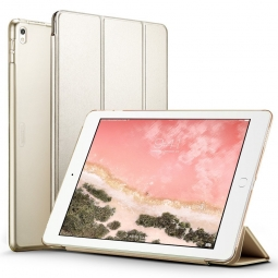 ESR YIPPEE IPAD PRO 12.9 2017 CHAMPAGNE GOLD