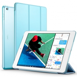 ESR YIPPEE IPAD 9.7 2017/2018 SKY BLUE