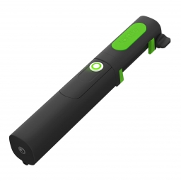 IOTTIE MIGO MINI SELFIE STICK BLACK