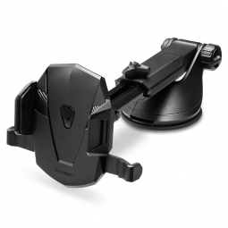 SPIGEN TS35 CAR MOUNT HOLDER