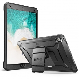 SUPCASE UNICORN BEETLE PRO IPAD PRO 10.5 BLACK