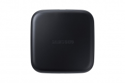 SAMSUNG WIRELESS CHARGER STAND MINI BLACK