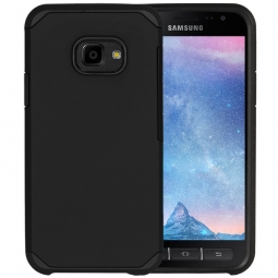 TECH-PROTECT TOUGH GALAXY XCOVER 4 BLACK