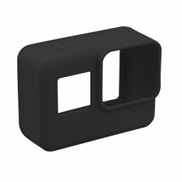 TECH-PROTECT SMOOTH GOPRO HERO 5/6/7 BLACK