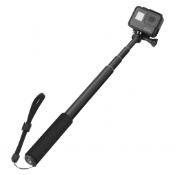 TECH-PROTECT STICK GOPRO HERO BLACK