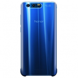HUAWEI PROTECTIVE COVER HONOR 9 BLACK