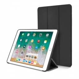 TECH-PROTECT SMARTCASE IPAD PRO 10.5 BLACK
