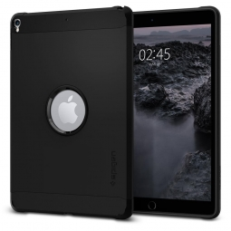 SPIGEN TOUGH ARMOR IPAD PRO 10.5 BLACK