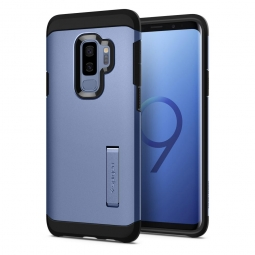 SPIGEN TOUGH ARMOR GALAXY S9+ PLUS CORAL BLUE