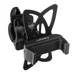 SPIGEN A250 BIKE MOUNT BLACK