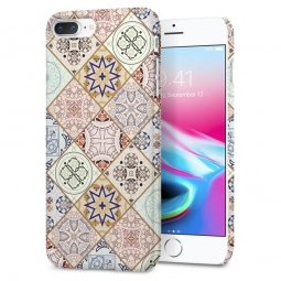 SPIGEN THIN FIT IPHONE 7/8 PLUS ARABESQUE
