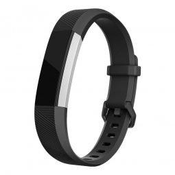 TECH-PROTECT SMOOTH FITBIT ALTA BLACK