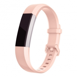 TECH-PROTECT SMOOTH FITBIT ALTA BLUSH PINK