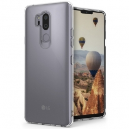 RINGKE AIR LG G7 THINQ CLEAR