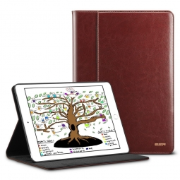 ESR INTELLIGENT IPAD 9.7 2017/2018 BROWN