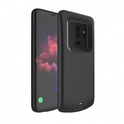 TECH-PROTECT BATTERY PACK 5200MAH GALAXY S9+ PLUS BLACK