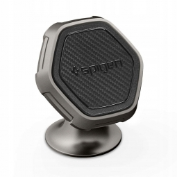 SPIGEN QS40 DASHBOARD MAGNETIC CAR MOUNT HOLDER