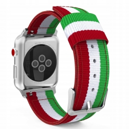 TECH-PROTECT WELLING APPLE WATCH 1/2/3/4 (42/44MM) ITALY