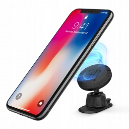 RINGKE GEAR DASHBOARD MAGNETIC CAR MOUNT HOLDER