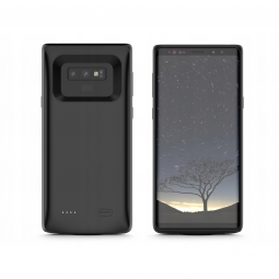 TECH-PROTECT BATTERY PACK 5000MAH GALAXY NOTE 9 BLACK
